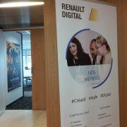 renaultdigital-insitu-20171005_132240©fabiennecarreira