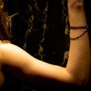 Islena-jewellery-photo-fabienne-carreira-edit-axelle-emden_0211