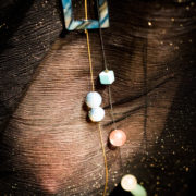 Islena-jewellery-photo-fabienne-carreira-edit-axelle-emden_0239_1