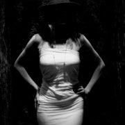Islena-jewellery-photo-fabienne-carreira-edit-axelle-emden_0292_7