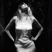 Islena-jewellery-photo-fabienne-carreira-edit-axelle-emden_0294_2_G_2