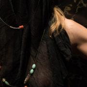 Islena-jewellery_0245-photo-fabienne-carreira-edit-axelle-emden