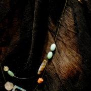 Islena-jewellery_0245-photo-fabienne-carreira_6-edit-axelle-emden