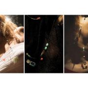Islena-shooting-By-Fabienne Carreira_edit_axelle_emden-web