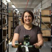 alliance-du-commerce-7MG-0563-metier-logistique-portraits-fabiennecarreira