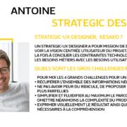 antoine-strategic-designer-renault-digital-photofabiennecarreira-parution-linkedin