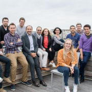 equipe14-terrasse-renault-digital-photofabiennecarreira-parution-linkedin