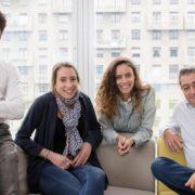 equipe4-plateau-renault-digital-photofabiennecarreira-parution-linkedin