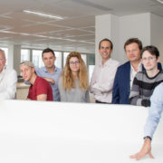 equipe9-plateau-renault-digital-photofabiennecarreira-parution-linkedin