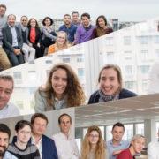 equipes-renault-digital-linkedin-copyright-fabiennecarreira