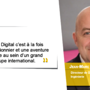 message-directeur-domaine-ingenierie-renault-digital-parution-linkedin-photofabiennecarreira