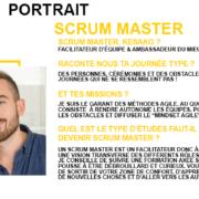 scrum-master-portrait-metier-renault-digital-photofabiennecarreira-parution-linkedin