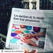 instagram-alliance-du-commerce-article-journal-du-textile