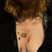Islena-jewellery-7MG_0200_fabiennecarreira_web