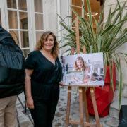 alliancecommerce-expo-visuels-metiers-mode-portraits-fabiennecarreira-P1110639
