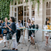 alliancecommerce-expo-visuels-metiers-mode-portraits-fabiennecarreira-P1110640