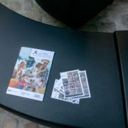 alliancecommerce-expo-visuels-metiers-mode-portraits-fabiennecarreira-P1110641