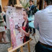 alliancecommerce-expo-visuels-metiers-mode-portraits-fabiennecarreira-P1110642