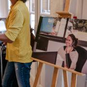 alliancecommerce-expo-visuels-metiers-mode-portraits-fabiennecarreira-P1110644