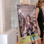 alliancecommerce-expo-visuels-metiers-mode-portraits-fabiennecarreira-P1110645