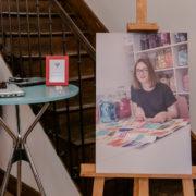 alliancecommerce-expo-visuels-metiers-mode-portraits-fabiennecarreira-P1110646