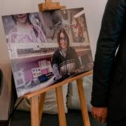 alliancecommerce-expo-visuels-metiers-mode-portraits-fabiennecarreira-P1110647