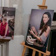 alliancecommerce-expo-visuels-metiers-mode-portraits-fabiennecarreira-P1110648