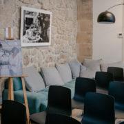 alliancecommerce-expo-visuels-metiers-mode-portraits-fabiennecarreira-P1110652