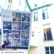 in-situ-lancement-programme-allianceducommerce-visuels-fabiennecarreira-event-atelier-dorat