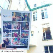 in-situ-lancement-programme-allianceducommerce-visuels-fabiennecarreira-event-atelier-dorat